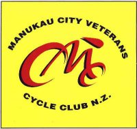 Manukau City Veterans Cycle Club